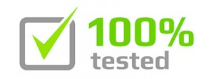 100procent-tested