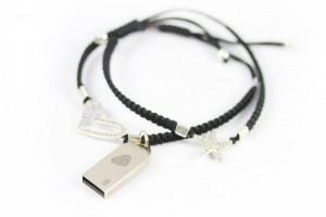 Eazzy-Retail-Walentynki-jewlerry-840x560