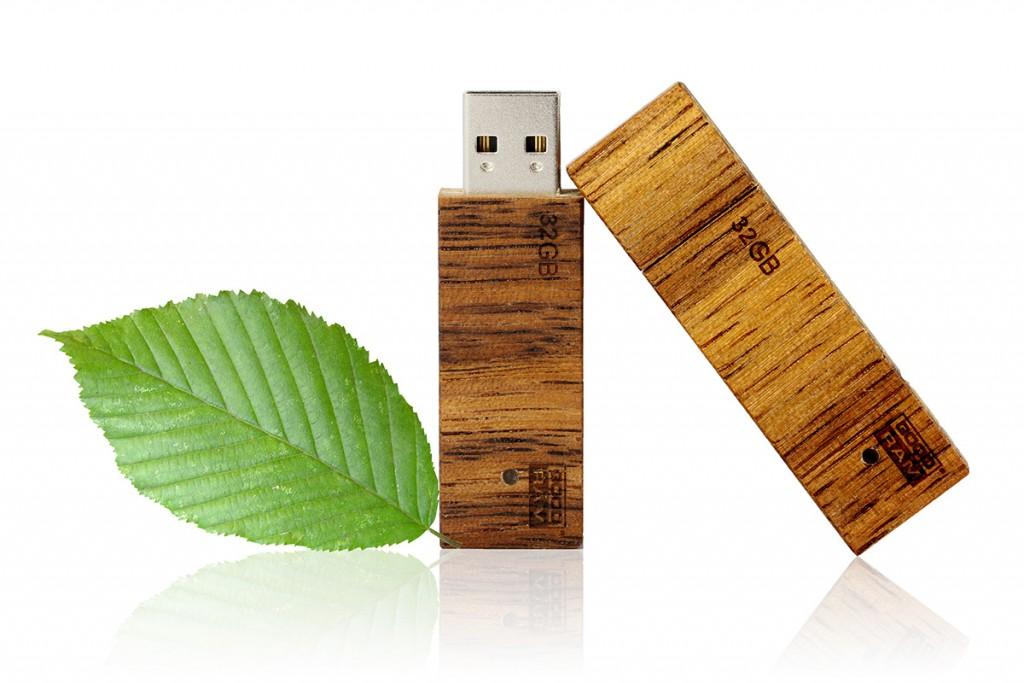 Eco-Ekologia