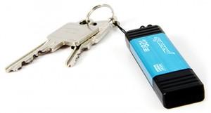 Speed-Keys