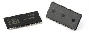 chips-goodram-ddr1