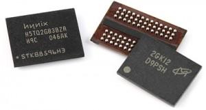 chips-hynix-micron