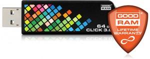 click-30-lifetime-warranty