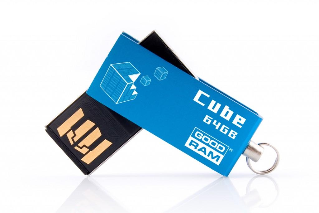 cube-blue-1-64gb