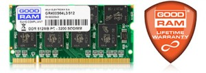 ddr1-so-dimm-lifetime-warranty