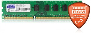 ddr3-dimm-lifetime-warranty