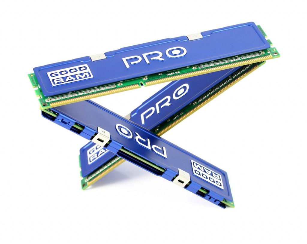 ddr3-pro-blue-111