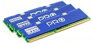 ddr3-pro-blue-triple