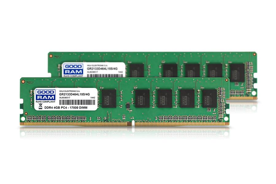 ddr4-dimm-GR2133D464L15S-8GDC