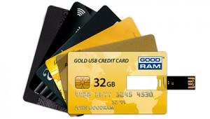 gcc-cards1