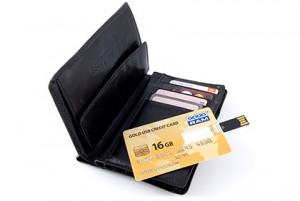 gcc-wallet