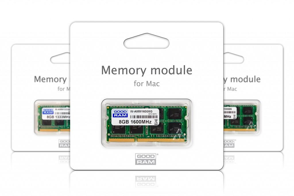 memory-for-mac-blister-r9