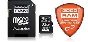 microsd-cl4-lifetime-warranty