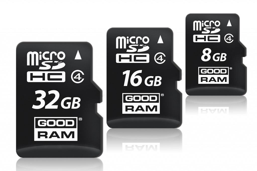 microsd-cl4-range