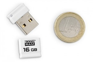 piccolo-white-euro-16gb
