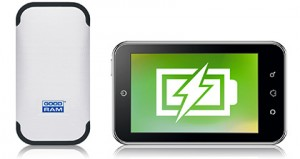 power-bank-p41-energy