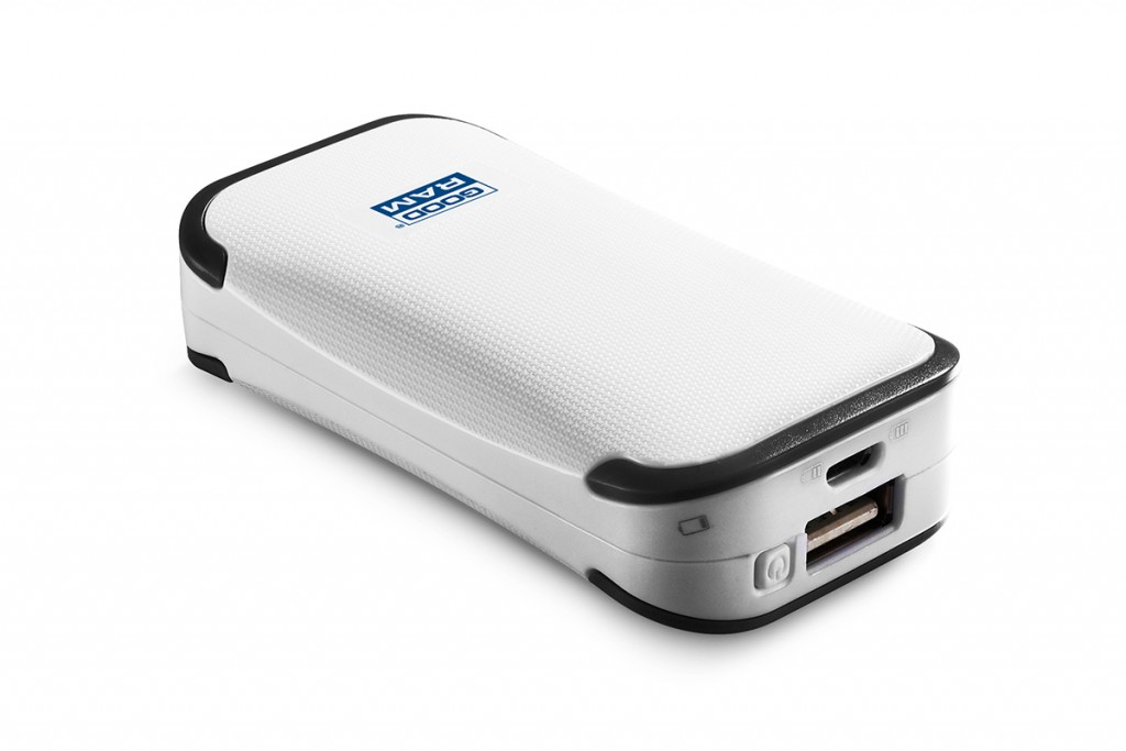 powerbank-p41-gr-61