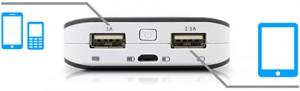 powerbank661-outputs