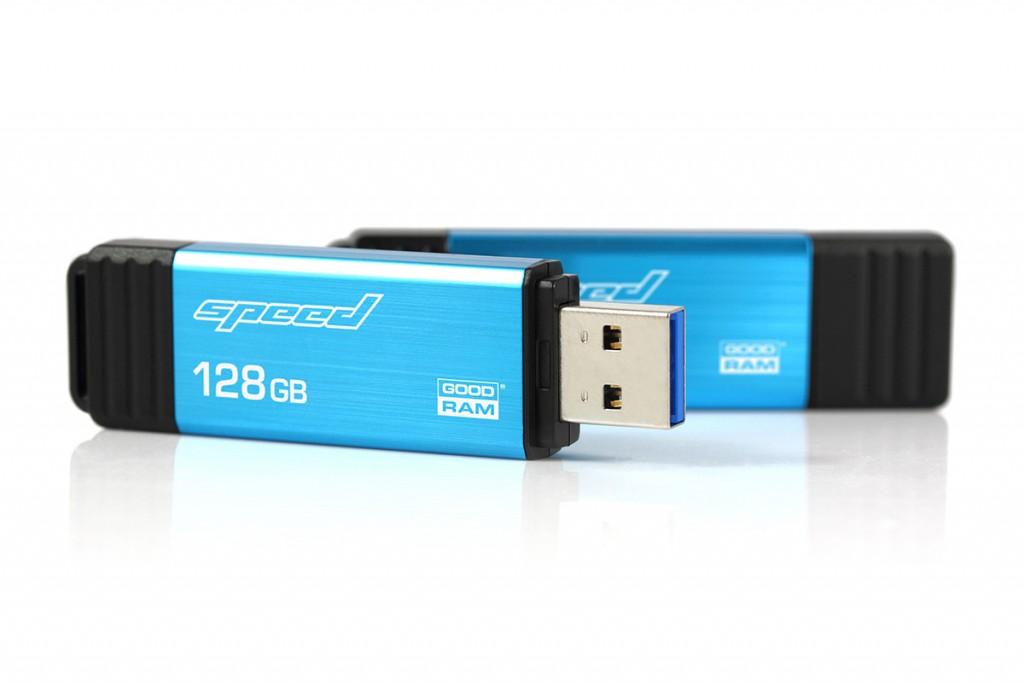 speed-3-128gb1