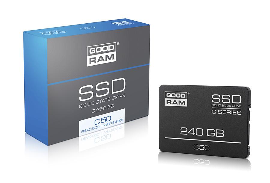 ssd-c50-box-240gb