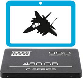 ssd-gr-laptop