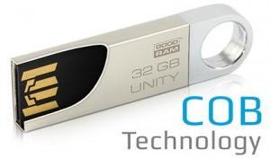 unity-cob